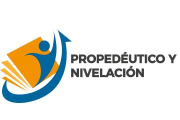 Logo CETI