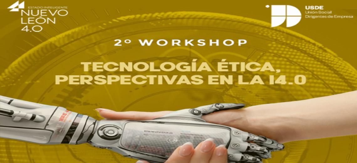 2do Workshop